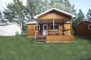 Cottage 2_36