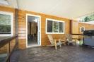 Cottage 2_63