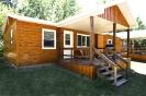 Cottage 2_67